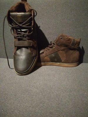Качественные мужские кроссовки. Слипоны. Борцы. Высокие кроссовки. Ботинки. Онил. O'Neill