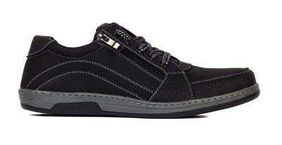 Туфли мужские спортивные кроссовки Львовской фабрики Тс-1-С