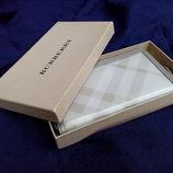 Распродажа Стильный кошелек Burberry