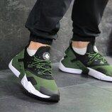 Кроссовки мужские Nike Air Huarache 7109