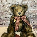 Charlie Bears COREY 41 см