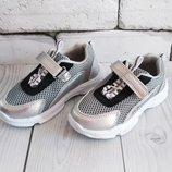 Легкие и классные кроссовки 2417