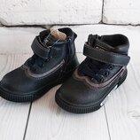 Демисезонные ботиночки a746-1