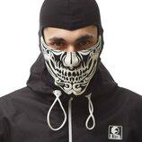 Балаклавы Skull