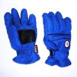 Перчатки непромокаемые 11-13 лет Alaska