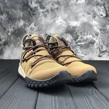 Мужские ботинки Columbia Коламбия, Оригинал, Топ качество, осень-зима р. 40-48, INFBM5975-286