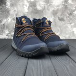 Мужские ботинки Columbia Коламбия, Оригинал, Топ качество, осень-зима р. 40-48, INFBM5975-464