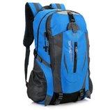 Рюкзак спортивный водонепроницаемый