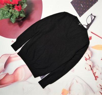Пуловер Uniglo, 100% натуральный кашемир, размер S/M