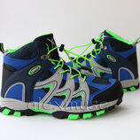 Спортивные ботинки для мальчика, Tom. M