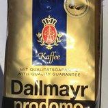 Кафе Dallmayr зерно