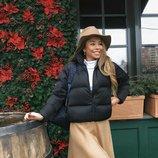 Женская демисезонная куртка 7 расцветок