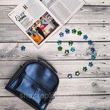 KT32268 кожаные клатчи в черном цвете , кожаные сумки