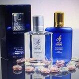 Пробники мужского парфума брендовые ароматы - распродажа