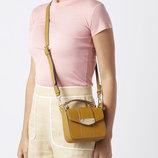Мини сумочка люксового дизайна из Aнглии оригинал