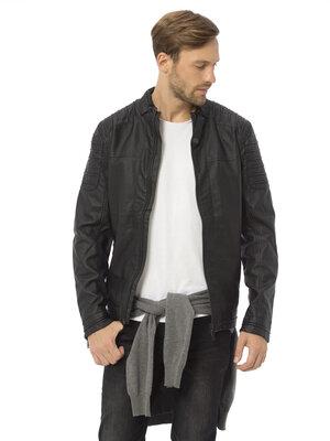 Куртка мужская, демисезонная , новая, Турция, S, M, 44, 46, 48