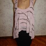 платье вискозное, шикарное, нарядное, стильное, модное р16