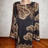 платье стильное модное р14
