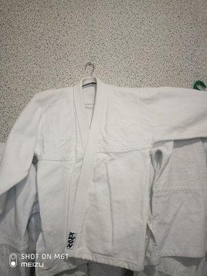 Кимоно gi kwon 160-170
