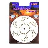 Ліхтар наметове на 80 ламп BL-624-80