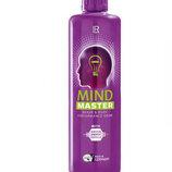 LR Mind Master Антистрессовый натуральный энергетический напиток. Германия