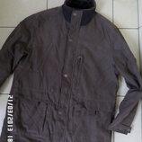 Berton Ville L-XL куртка єврозима