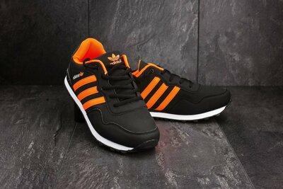 Мужские кроссовки Adidas Haven Collegiate