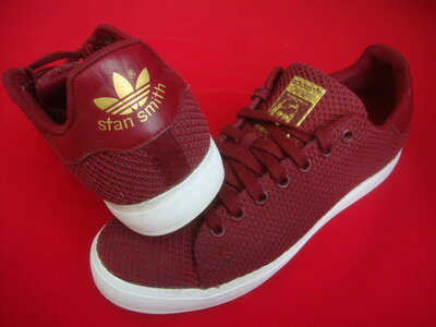 Кроссовки Adidas Stan Smith оригинал 42-43 размер