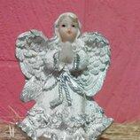 Статуэтка Ангел 6х5 см Распродажа