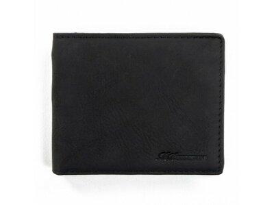 Мужской кожаный кошелек RE-0213WA портмоне натуральная кожа
