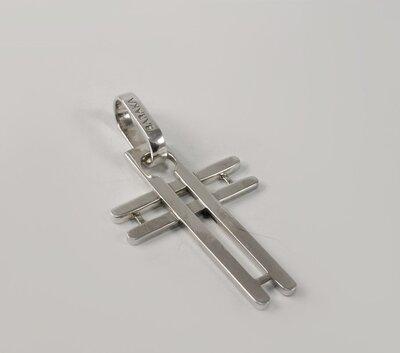 Крест Барака