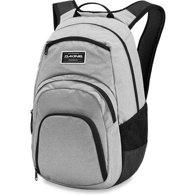 Рюкзак DAKINE Campus 25L Laurelwood Backpack Оригинал Городской Спортивный