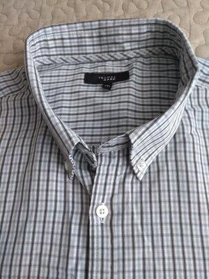 Рубашка тениска размер XXL 45-46