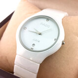 Часы Rado Jubile true white new керамика