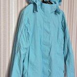 Куртка от бренда tcm tchibo