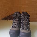 Трейкинговые ботинки Lytos