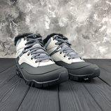 Оригинальные зимние женские ботинки Merrell Меррелл, р. 36-41, Превосходное качество, INF37224