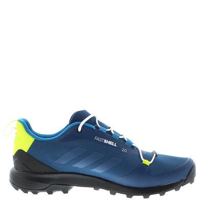 Мужские кроссовки Adidas Terrex Fastshell Climaproof CG4106