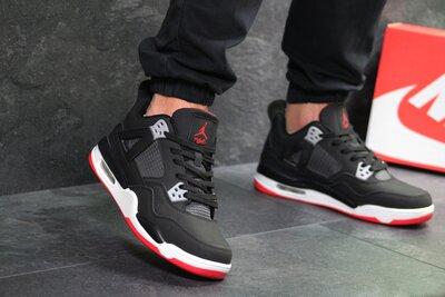 Кроссовки мужские Nike Air Jordan Flight 7150