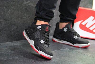 Кроссовки мужские Nike Air Jordan Flight 7154