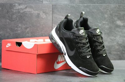 Кроссовки мужские Nike , 8 цветов