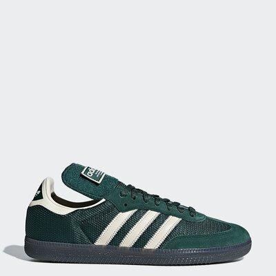Мужские кроссовки Adidas Samba LT B44674