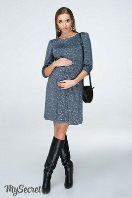 fd4291d8480 Женское платье для беременных и кормящих мам valentine S M L XL ...