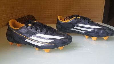 Продам оригинальные копачки,бутсы Adidas F5