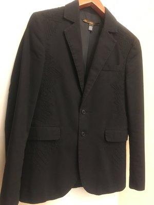 Пиджак Class Roberto Cavalli, оригинал
