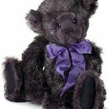 Charlie Bears VICTORIA 43 см