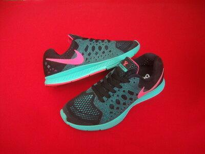 Кроссовки Nike Zoom Pegasus 31 оригинал 40 размер 26 cm