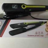 Гофре для волос Promotec Рм-1216