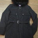 Куртка F&F 13-14 лет