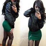 Куртка 42,44 размеры